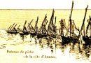 L'INDOCHINE Française – TONKIN – Partie 1