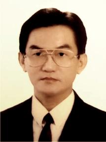 Professeur Agrégé Docteur de l'Histoire Nguyen Manh Hung - holylandindochinecoloniale.com
