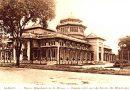 Le Musée de SAIGON