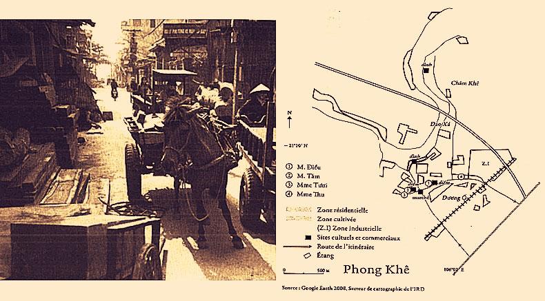 Duong O, Bac Ninh - holylandindochinecoloniale.com
